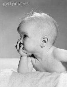 The Little Thinker (www.pinterest.com)