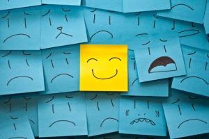 Tampak Happy - (pict) http://designedtoblossom.com/