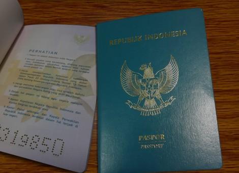 ilustrasi passport (sumber: http://makassar.imigrasi.go.id/)