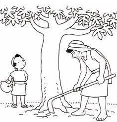 unfruitful-tree